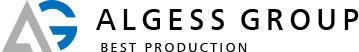 Algess Group